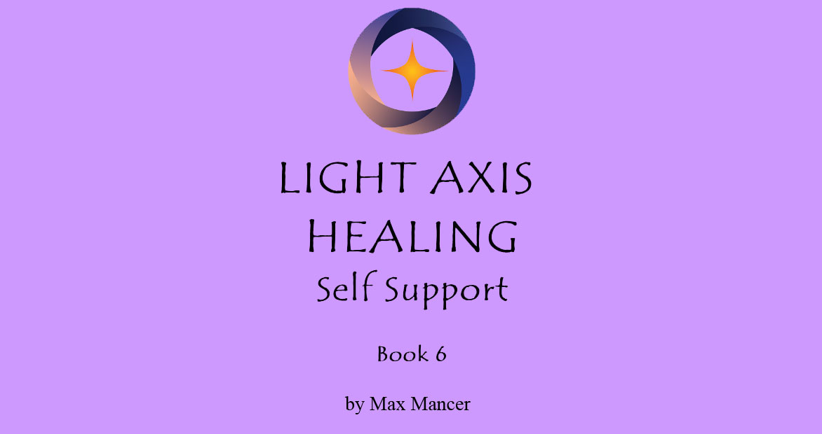 Self Support