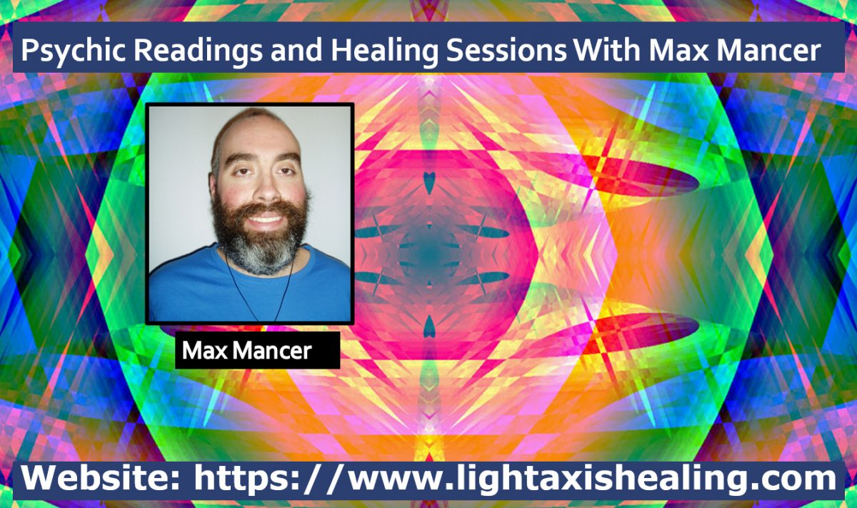 Best Psychic Reader in Austin | Best Healer in Austin