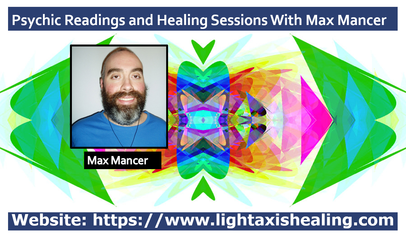 Best Psychic Reader in Perth and Best Healer in Perth