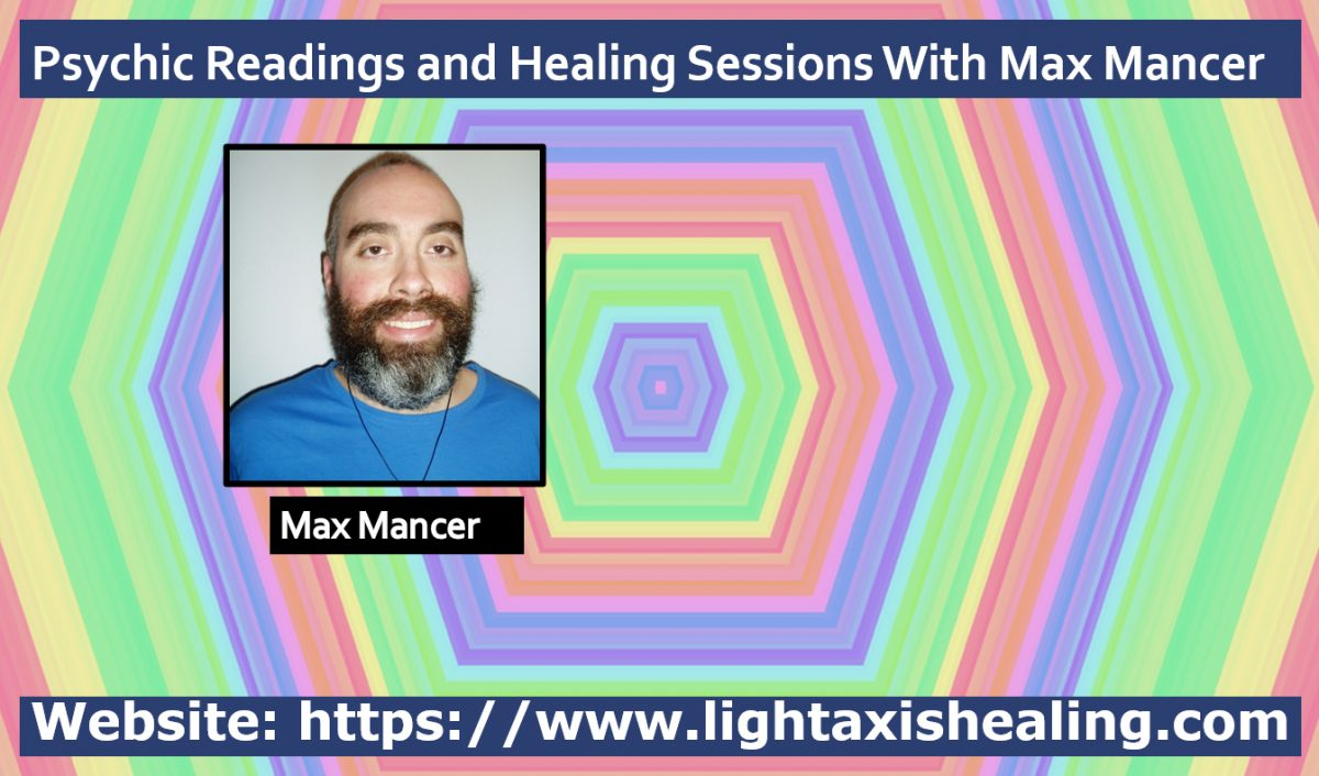 Best Psychic Reader in San Antonio | Best Healer in San Antonio