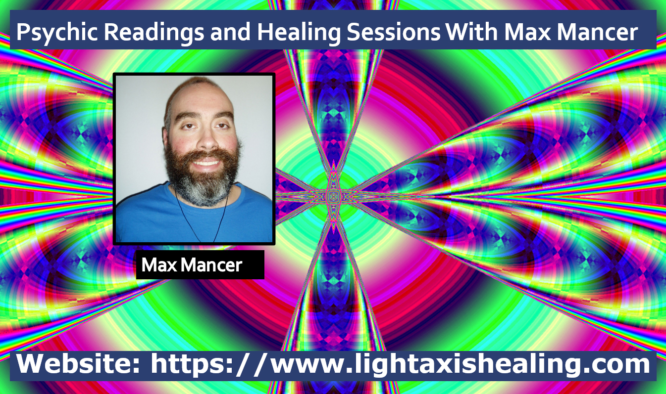 Best Psychic Reader in Toronto | Best Healer in Toronto